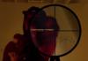 Jamo Gang – All Eyes On Us