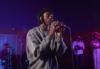 Joey Bada$$ – When Thugs Cry