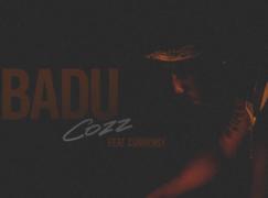 Cozz – Badu feat. Curren$y