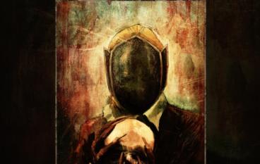 Ghostface Killah & Apollo Brown – The Brown Tape