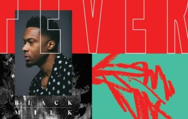 Black Milk – Laugh Now Cry Later