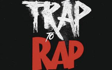 Nino Man & Jadakiss – From Trap To Tap