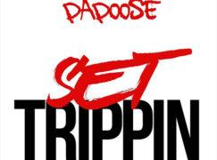 Papoose – Set Trippin (Remix)