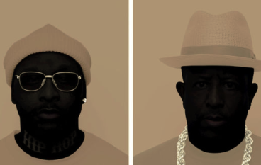 PRhyme – Era feat. Dave East