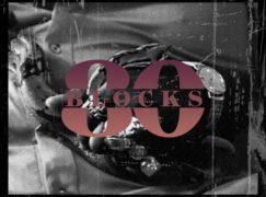 Joey Bada$$ – 80 Blocks ft.  Chuck Strangers